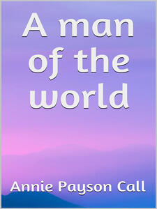 Aman of the world