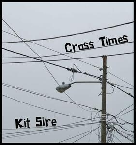 Cross Times