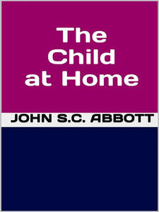 Thechild at home