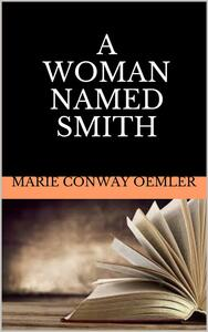 Awoman named Smith