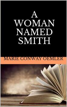 Awoman named Smith