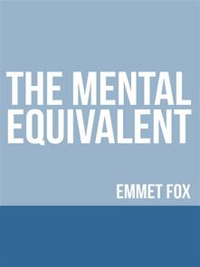 Themental equivalent