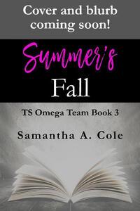 Summer's Fall