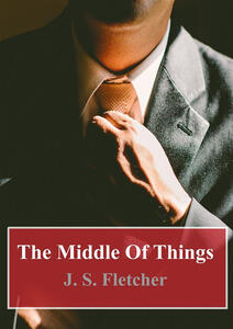 Themiddle of things