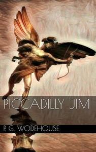 Piccadilly. Ediz. inglese