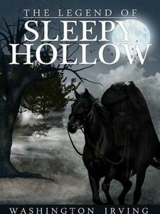 Thelegend of Sleepy Hollow