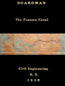 ThePanama Canal
