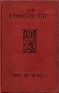 Thediamond ship