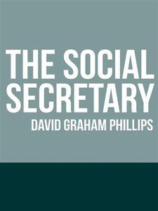 Thesocial secretary