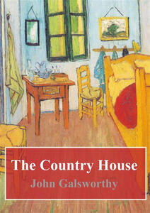 Thecountry house