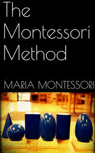 TheMontessori method