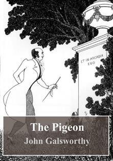 Thepigeon