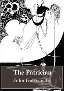 Thepatrician