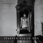 Italian vegan men. Ediz. italiana e inglese