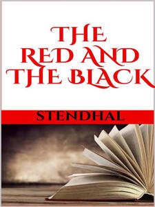 Thered and the black
