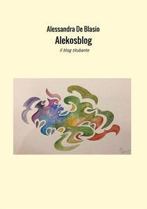 Alekosblog
