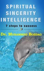 Spiritual Sincerity Intelligence