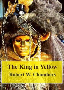 Theking in yellow