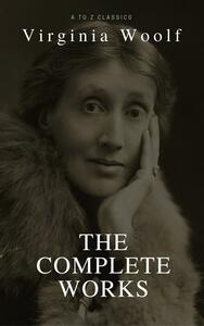 Thecomplete works