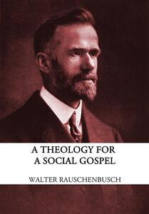Atheology for the social gospel