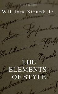 Theelements of style