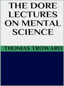 Thedore lectures on mental science