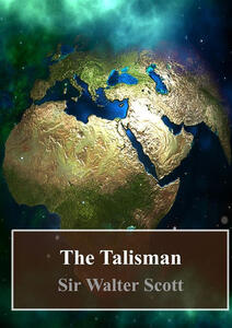Thetalisman