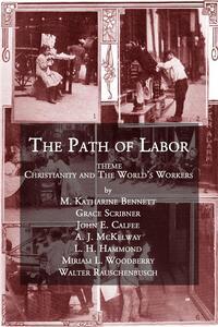 Thepath of labor