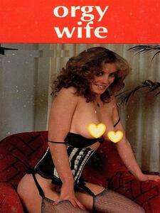Orgy Wife - Adult Erotica