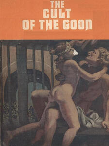 The Cult of the Goon - Adult Erotica