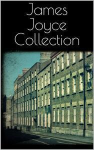 James Joyce Collection