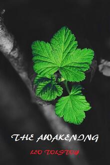 Theawakening