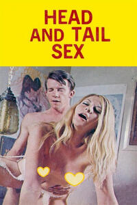 Head and Tail Sex - Erotic Novel