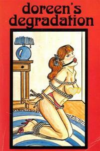 Doreen's Degradation - Erotic Novel
