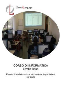 Corso informatica di base