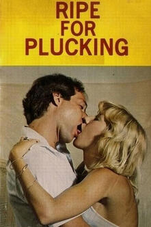 Ripe For Plucking - Erotic Novel
