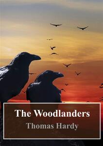 Thewoodlanders