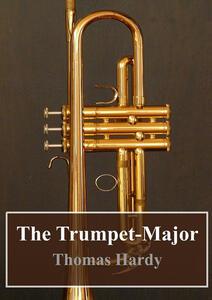 Thetrumpet major