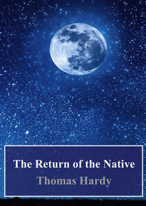 Thereturn of the native