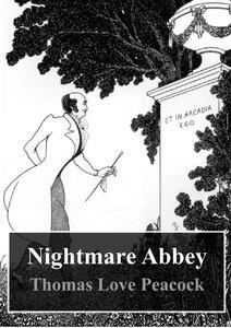 Nightmare Abbey