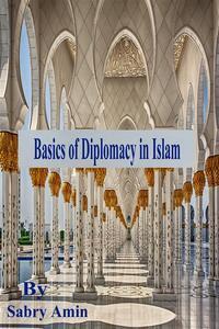 Basics of Diplomacy in Islam
