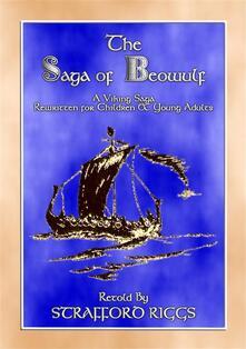 Thesaga of Beowulf
