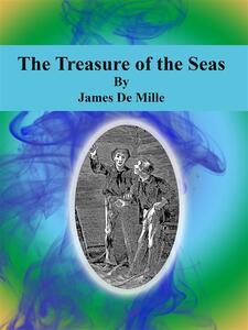 Treasure of the Seas