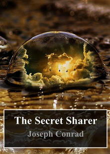 Thesecret sharer