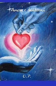 Amore e dintorni