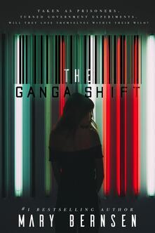 The Ganga Shift