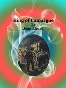 King of Camargue