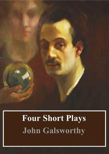Four Short Plays