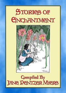 Stories of enchantment