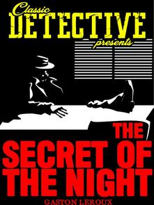 Thesecret of the night